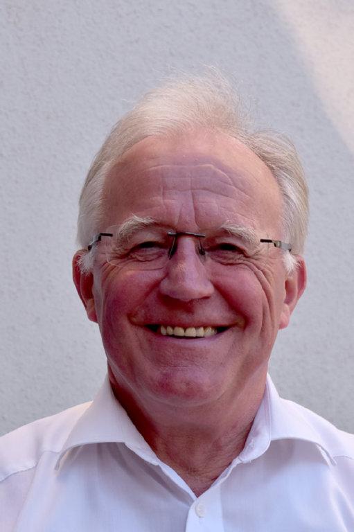 <b>Pater Georg</b> Matt SDB - georg2